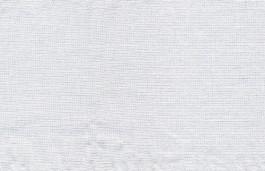 Triplure coton thermocollante