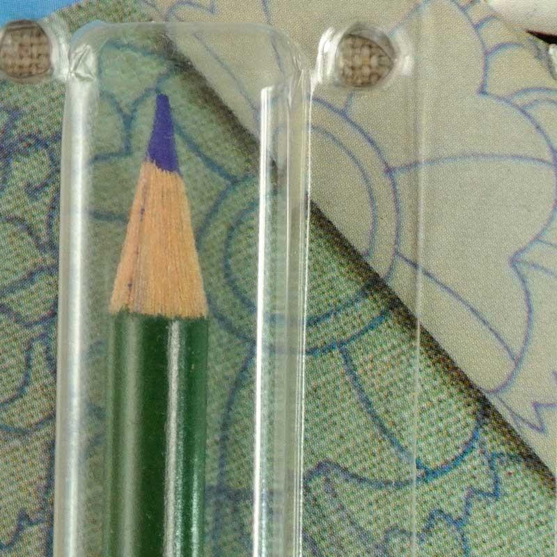 crayon tissu de transfert de motifs au fer a a patrons. Black Bedroom Furniture Sets. Home Design Ideas