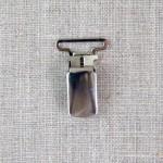 Pince bretelle 18 mm