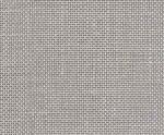 Toile de Lin gris à broder