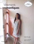 Livre Vêtements Romantiques