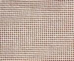Tire-fil blanc pour broderies