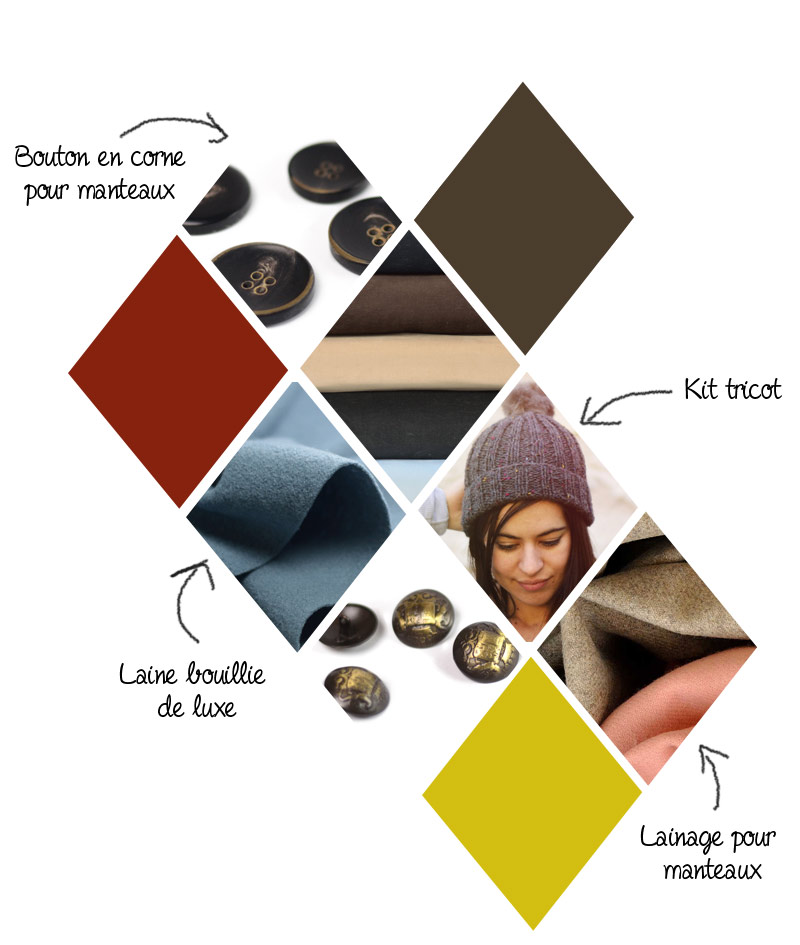 lainage-bouton-couture-manteau-hiver