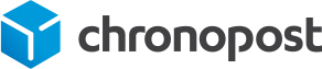 Chronopost International