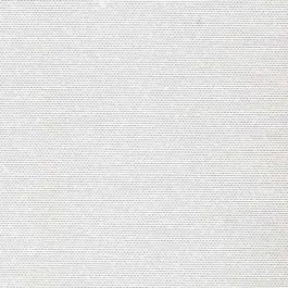 Coupon de 50 cm de toile à patrons spéciale bustier