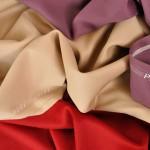 Flanelle de laine grattée 360 g/m2