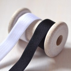 Elastique lingerie 20 mm