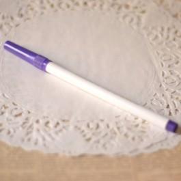 Crayon feutre auto-disparaissant