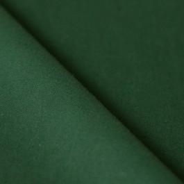 Tissu au mètre imperméable vert sapin