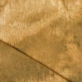 Maille peau de peche