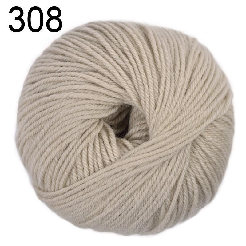 Laine ambiance fonty a a patrons - Les differents types de laine ...