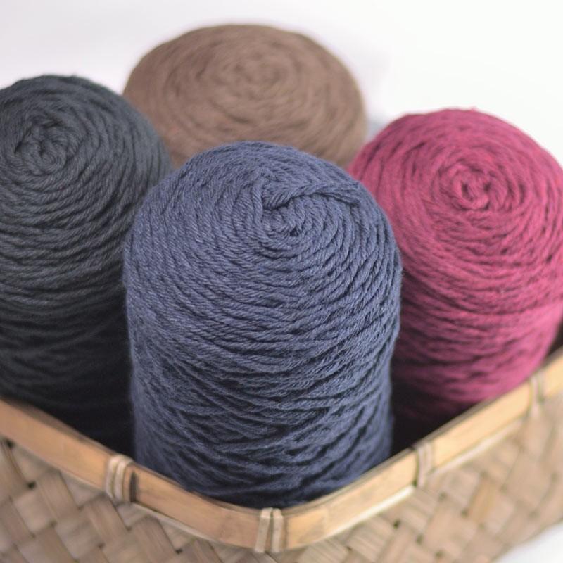 pelote coton recycl crochet pas cher a a patrons. Black Bedroom Furniture Sets. Home Design Ideas