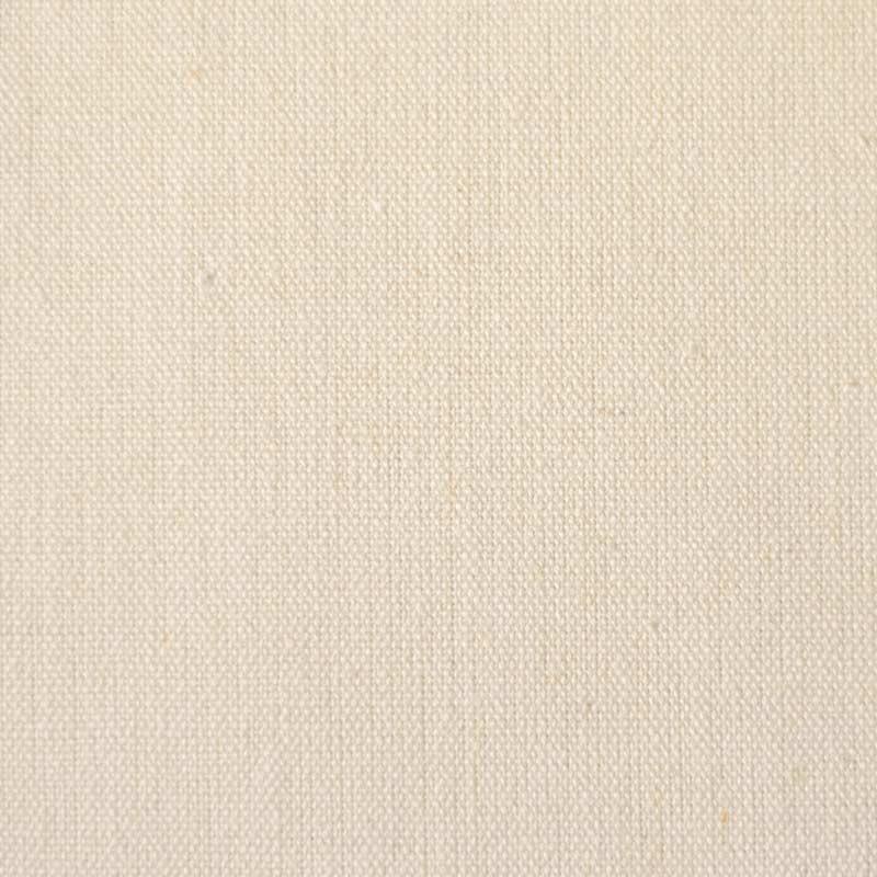 tissu toile chanvre coton bio ecru a a patrons