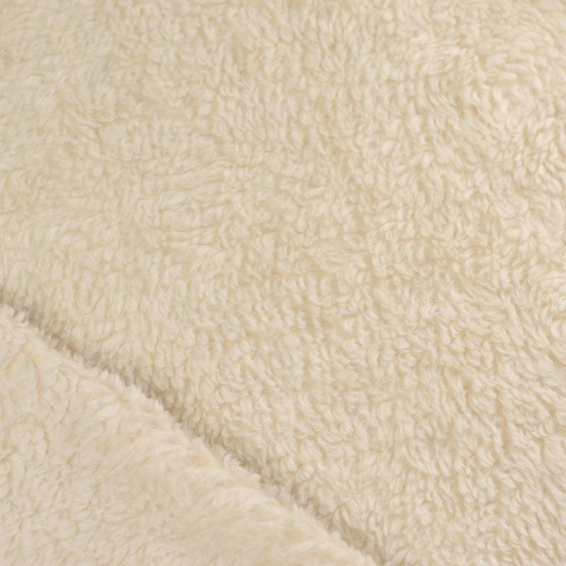 fourrure coton bio agneau crue a a patrons. Black Bedroom Furniture Sets. Home Design Ideas