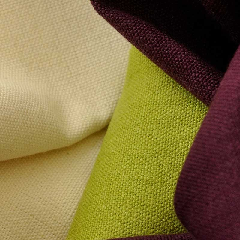 tissu bio de chanvre et coton a a patrons. Black Bedroom Furniture Sets. Home Design Ideas