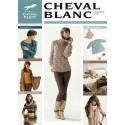 Magazine Cheval Blanc N°15