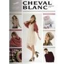 Magazine Cheval Blanc N°10