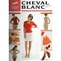 Magazine Cheval Blanc N°14