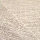 Tissu maille jacquard bouclette beige