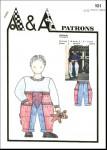 Pantalon P101