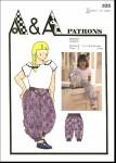 Pantalon P205