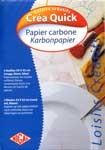 Papier carbone