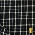 Coton lycra