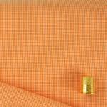 Tissu mini pied de poule TSTA0620