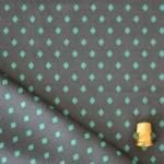 Cotton and Steel, rayonne de très belle qualité de la collection Frock