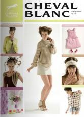 Magazine Cheval Blanc N°12