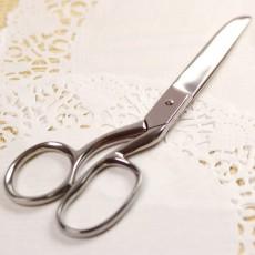 Ciseaux de couture professionnels
