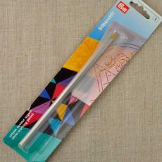 Crayon de marquage argent