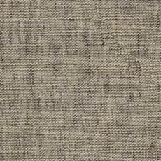 Coupon de 60 cm de Tissu chanvre et laine de yack 160 g/m2 BIO chiné