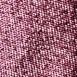 Rouleau de 20 m de passepoil Lurex rose