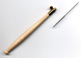 Crochet de Lunéville