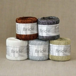 Lurex Bride