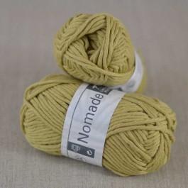 Coton Nomade