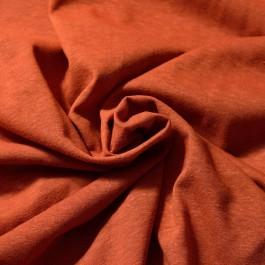 jersey chanvre et coton bio fabriqué en France