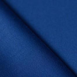 Tissu sergé de laine