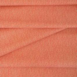 Tissu coton à fines rayures TSTA0040