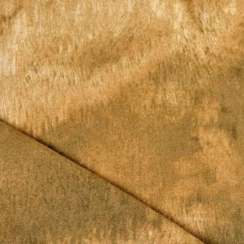 Tissu jersey peau de p che a a patrons - Tissu peau de peche ...