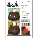 Bag P1400