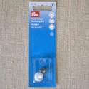 Jeu d'outil pour boutons-pression Color Snaps