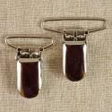 Pince à bretelle haut de gamme 25 ou 36 mm