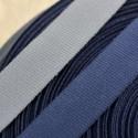 Sangle sac coton