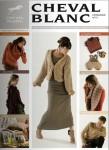 Magazine Cheval Blanc N°11
