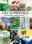 Livre Déco textile