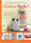 Livre Zakka-style