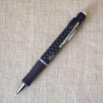 Crayon craie porte-mines 0,9 mm