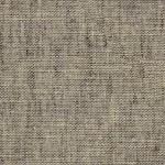 Tissu chanvre et laine de yack 160 g/m2 BIO chiné